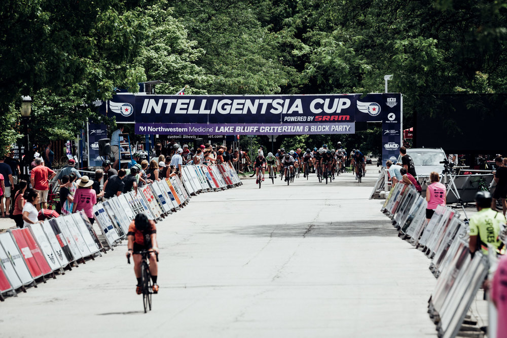 Photo Rhetoric - Intelligentsia Cup - To Be Determined-1126.jpg