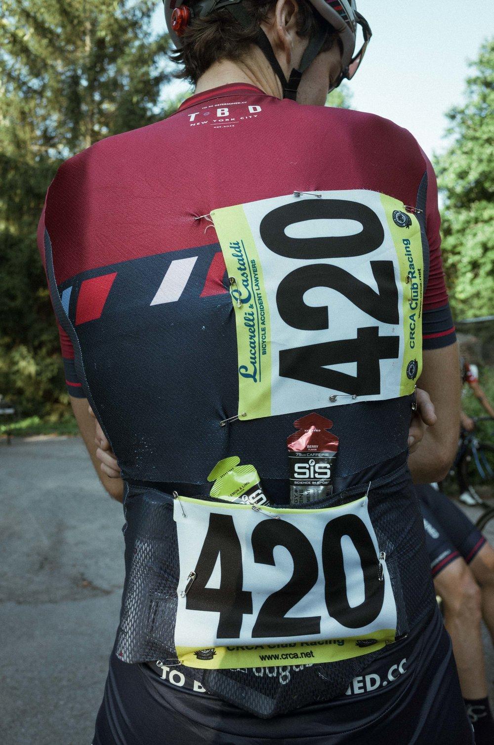 photo-rhetoric-to-be-determined-crca-club-race-125.jpg