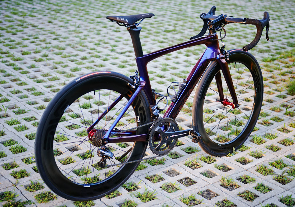 to-be-determined-garneau-a1-bike-review-100.jpg