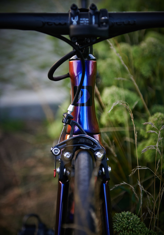 to-be-determined-garneau-a1-bike-review-108.jpg