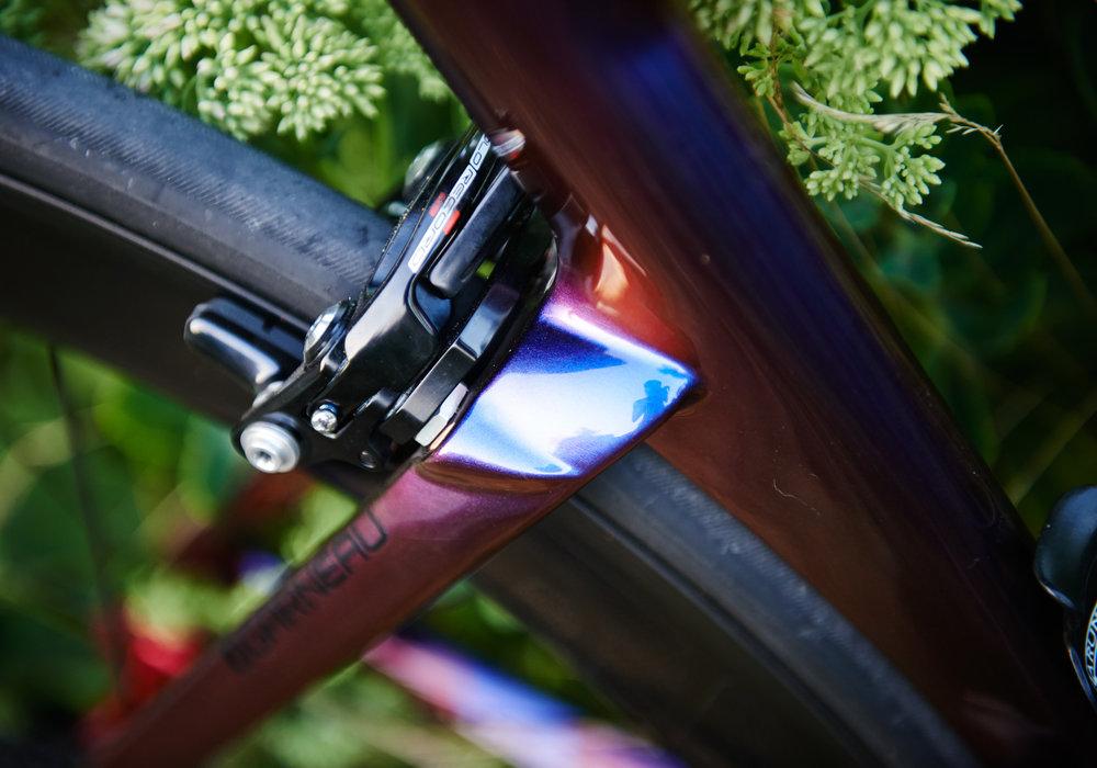 to-be-determined-garneau-a1-bike-review-115.jpg