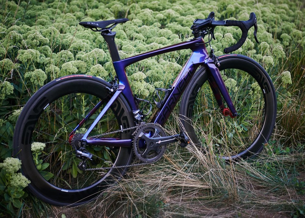 to-be-determined-garneau-a1-bike-review-114.jpg