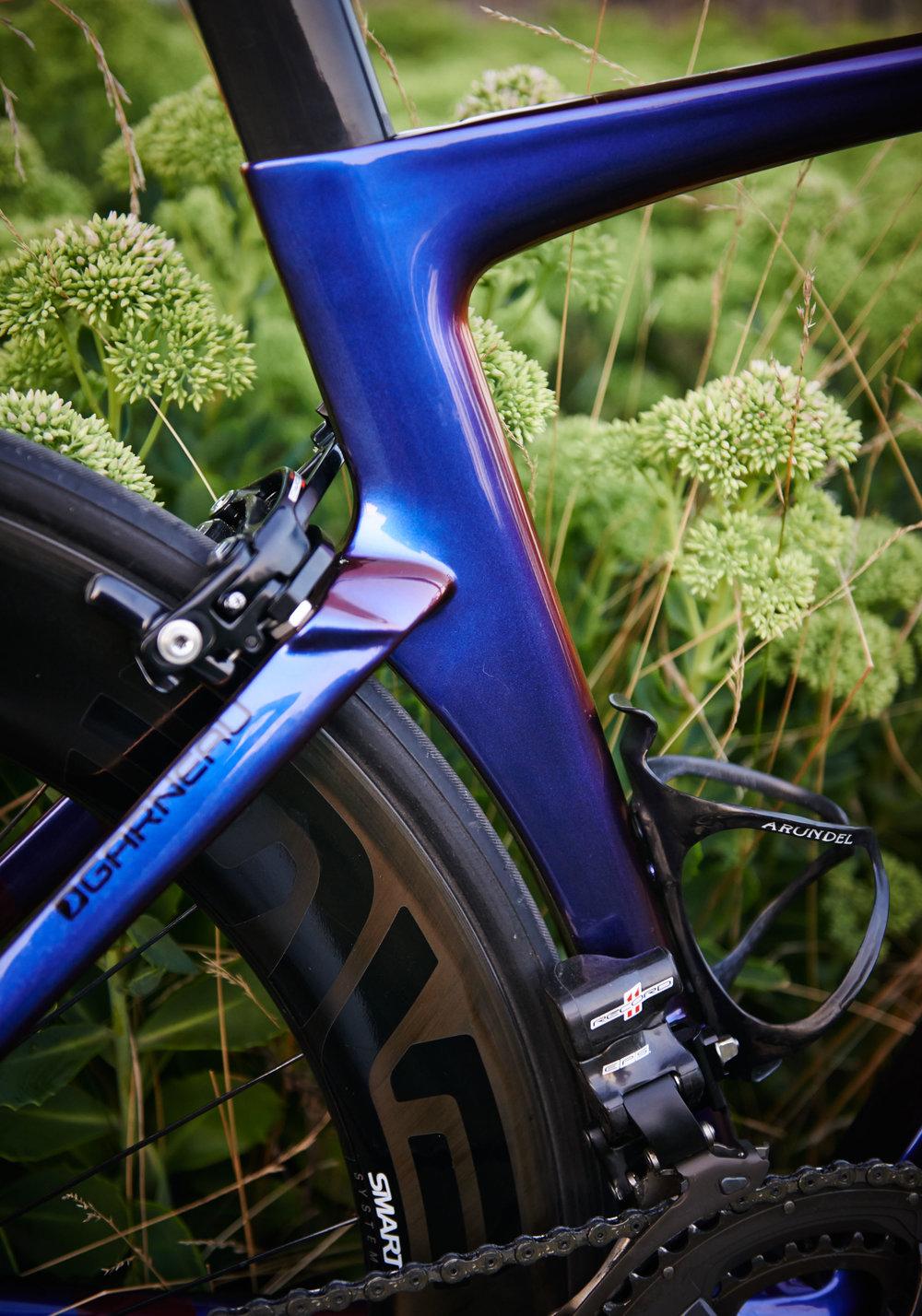 to-be-determined-garneau-a1-bike-review-117.jpg