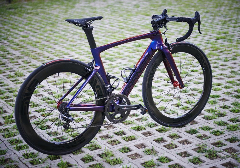 to-be-determined-garneau-a1-bike-review-121.jpg