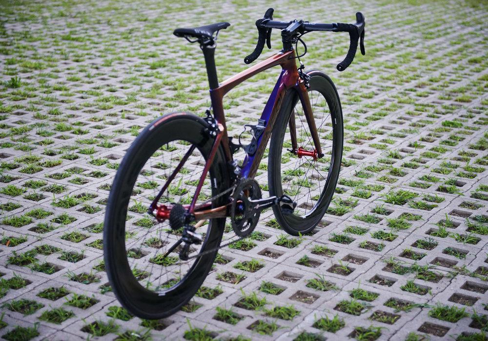 to-be-determined-garneau-a1-bike-review-122.jpg