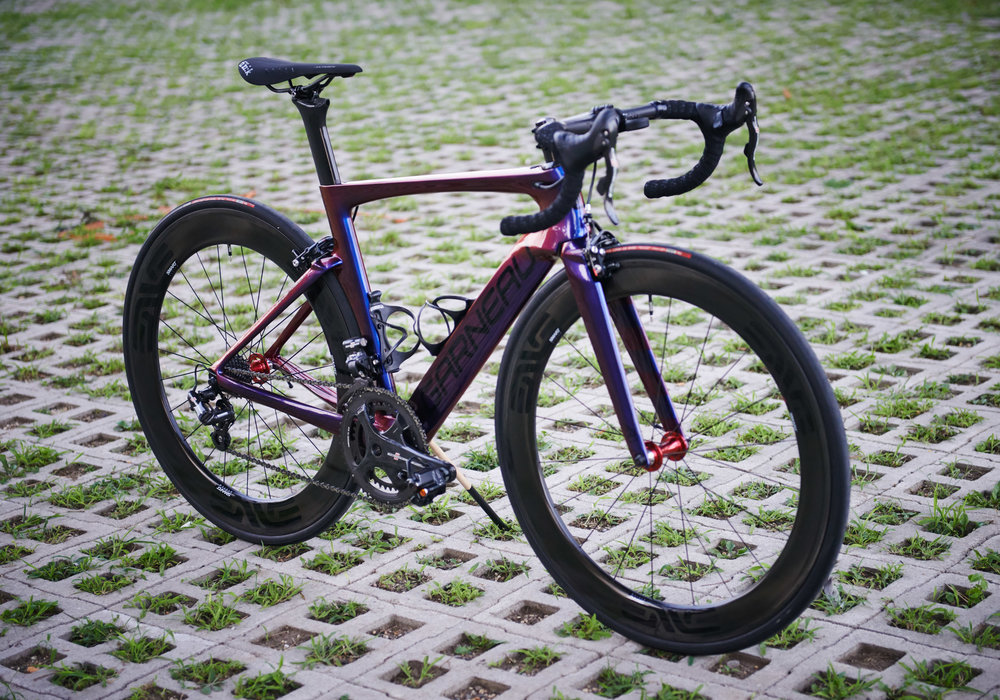 to-be-determined-garneau-a1-bike-review-124.jpg