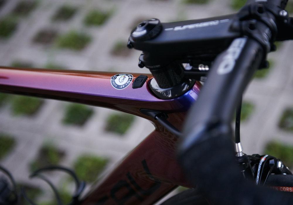 to-be-determined-garneau-a1-bike-review-125.jpg