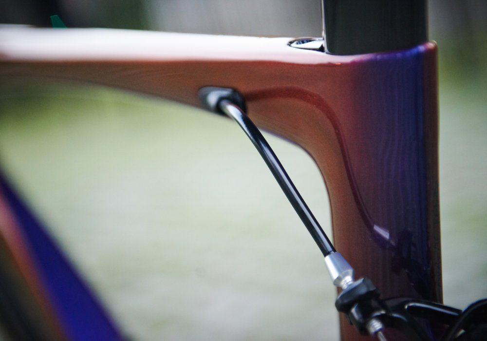 to-be-determined-garneau-a1-bike-review-132.jpg