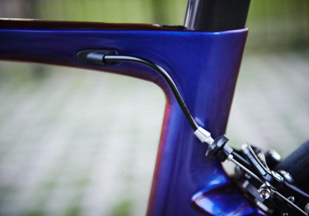 to-be-determined-garneau-a1-bike-review-133.jpg