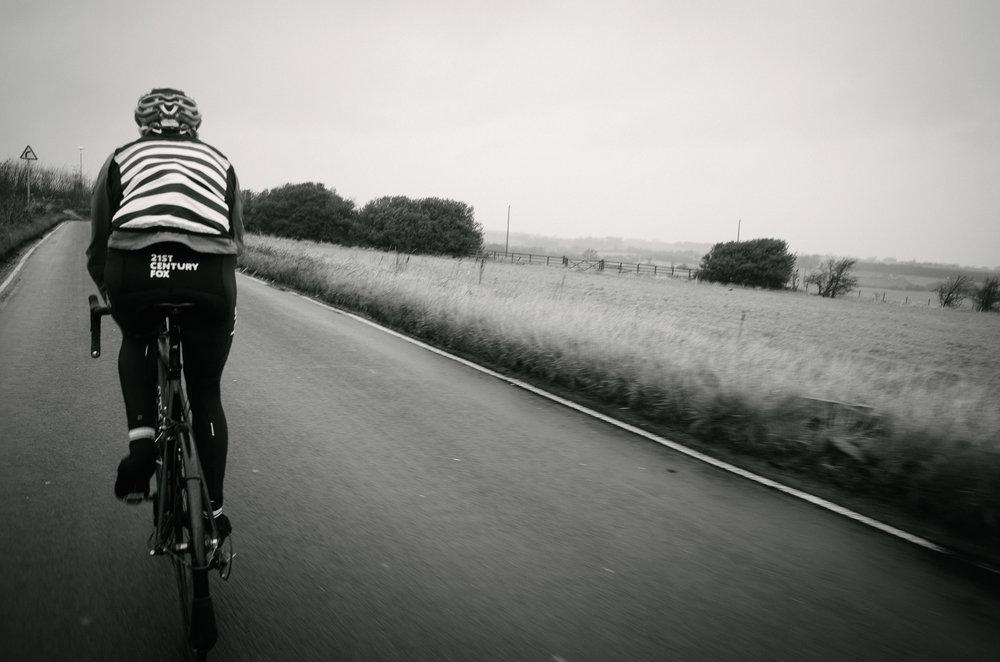 Mountain Biking in Wales-1003.jpg