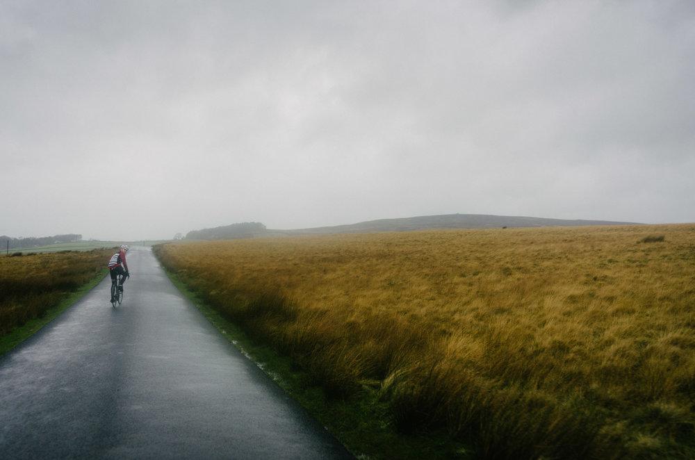 Mountain Biking in Wales-1006.jpg
