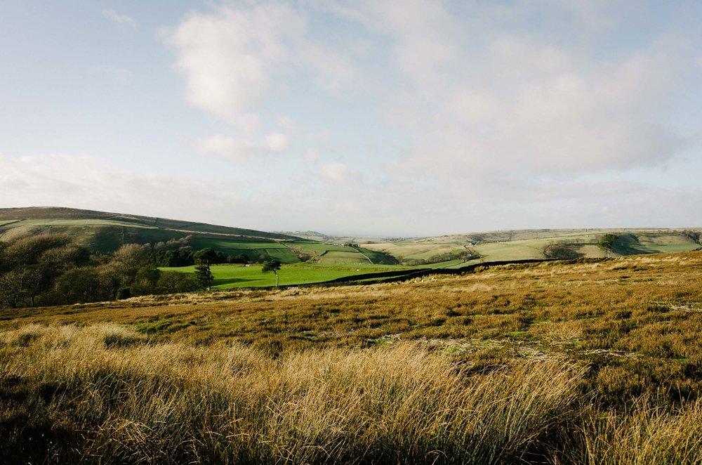Mountain Biking in Wales-1010.jpg