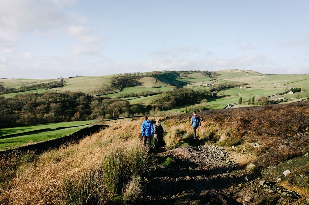 Mountain Biking in Wales-1013.jpg
