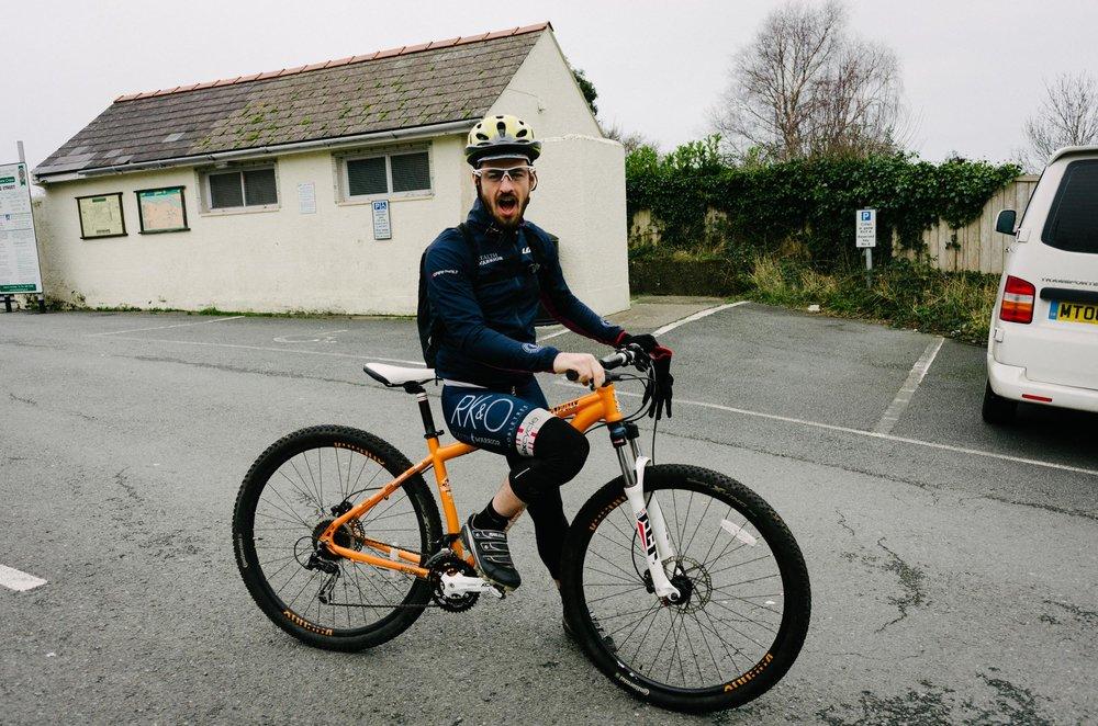 Mountain Biking in Wales-1014.jpg