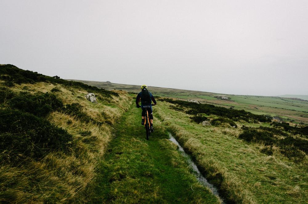 Mountain Biking in Wales-1023.jpg