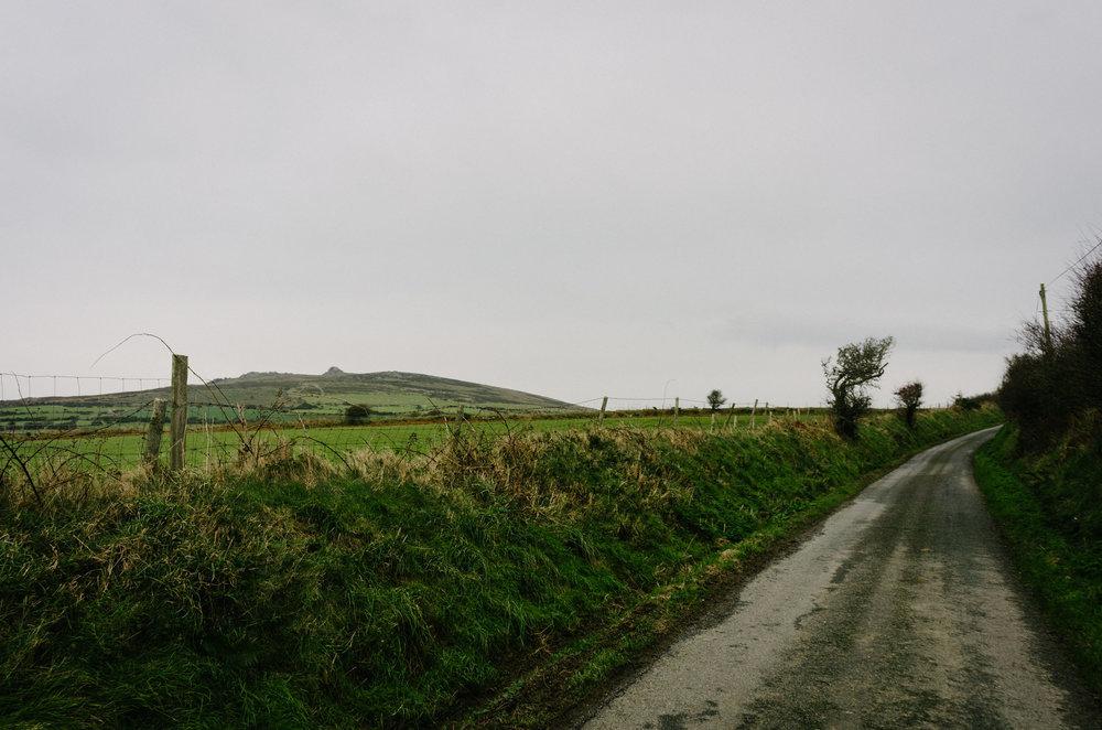 Mountain Biking in Wales-1027.jpg