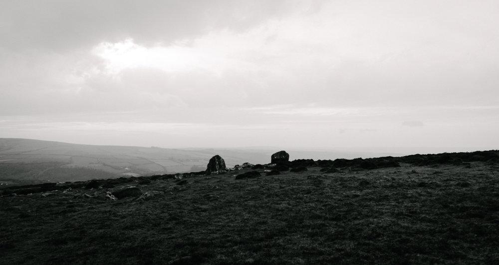 Mountain Biking in Wales-1028.jpg