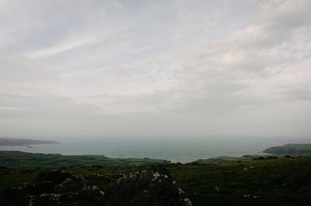 Mountain Biking in Wales-1029.jpg