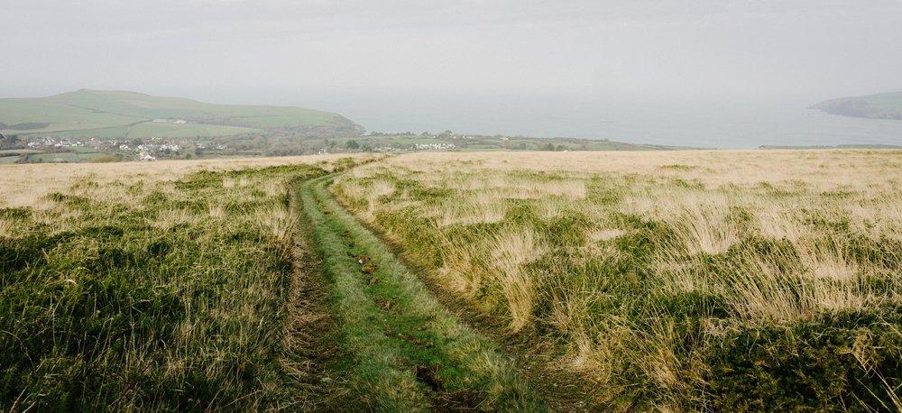 Mountain Biking in Wales-1031.jpg
