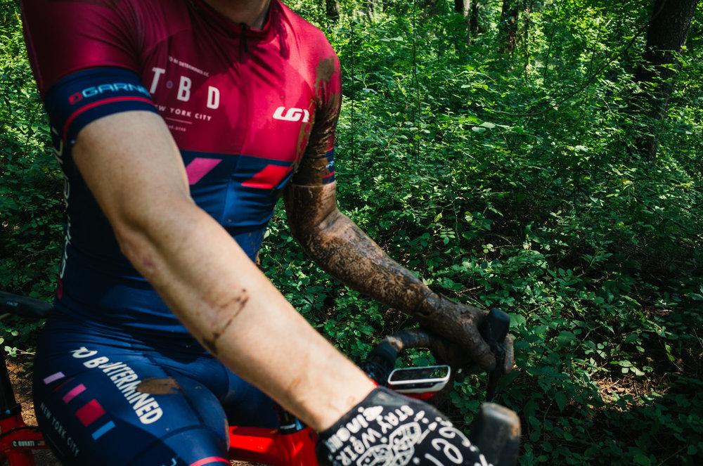 to-be-determined-photo-rhetoric-six-mile-new-jersey-1007.jpg