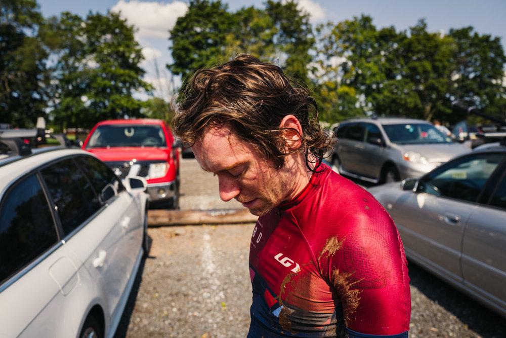 to-be-determined-photo-rhetoric-six-mile-new-jersey-1028.jpg