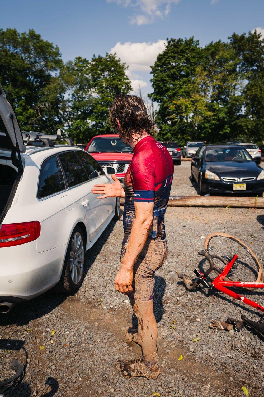 to-be-determined-photo-rhetoric-six-mile-new-jersey-1029.jpg