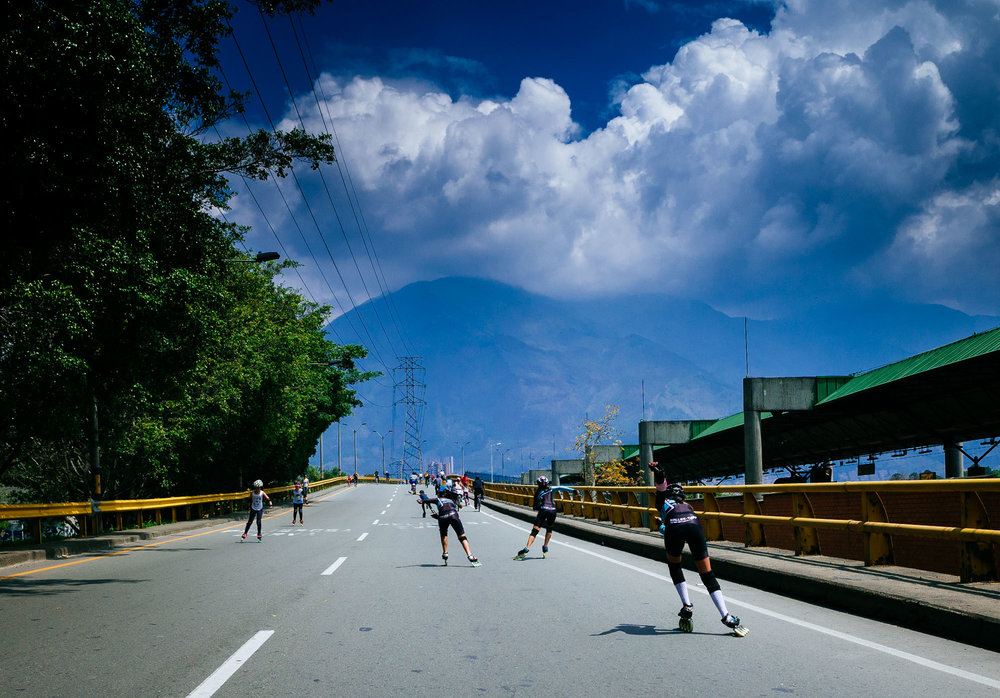 to-be-determined-photo-rhetoric-cycling-in-colombia-1008.jpg