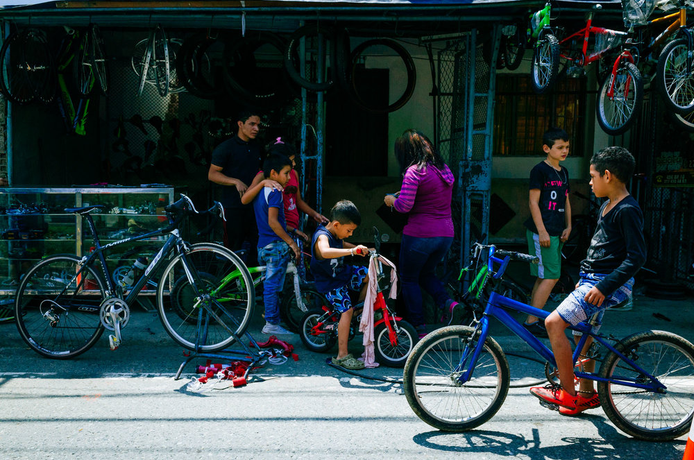 to-be-determined-photo-rhetoric-cycling-in-colombia-1009.jpg