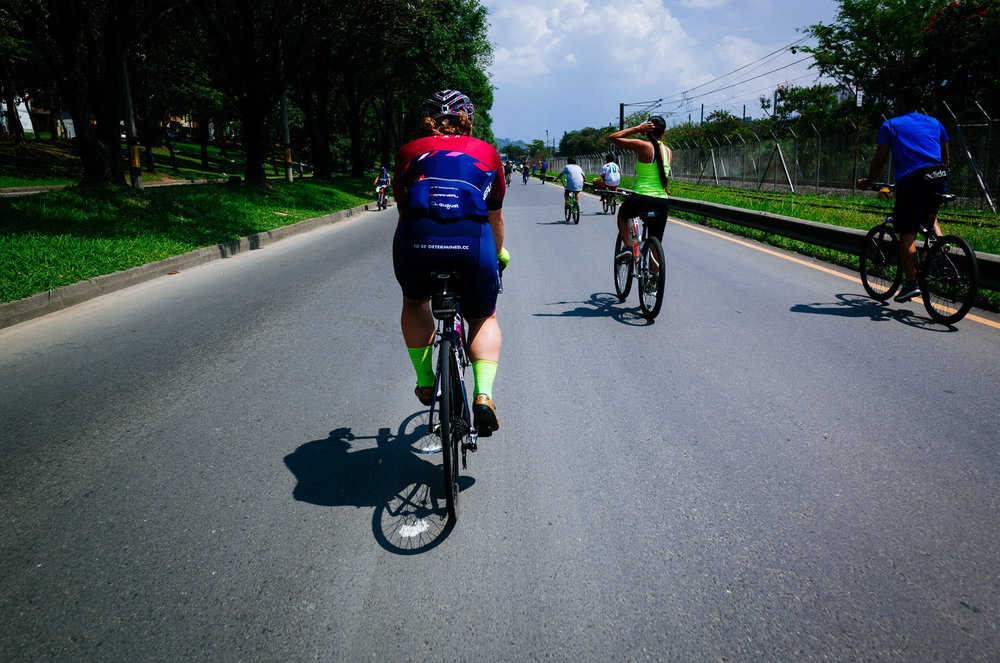 to-be-determined-photo-rhetoric-cycling-in-colombia-1070.jpg