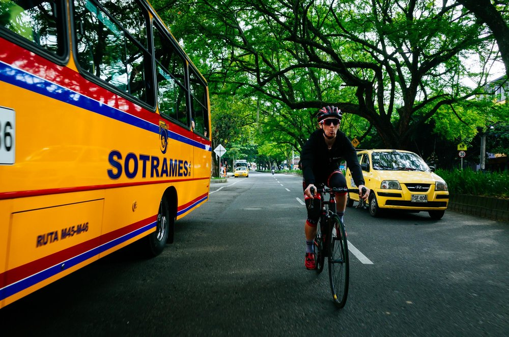 to-be-determined-photo-rhetoric-cycling-in-colombia-1088.jpg