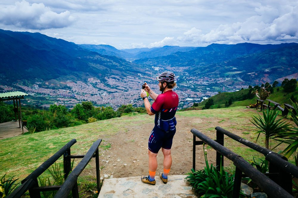 to-be-determined-photo-rhetoric-cycling-in-colombia-1111.jpg