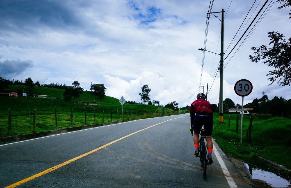 to-be-determined-photo-rhetoric-cycling-in-colombia-1121.jpg