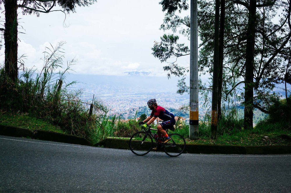 to-be-determined-photo-rhetoric-cycling-in-colombia-1109.jpg