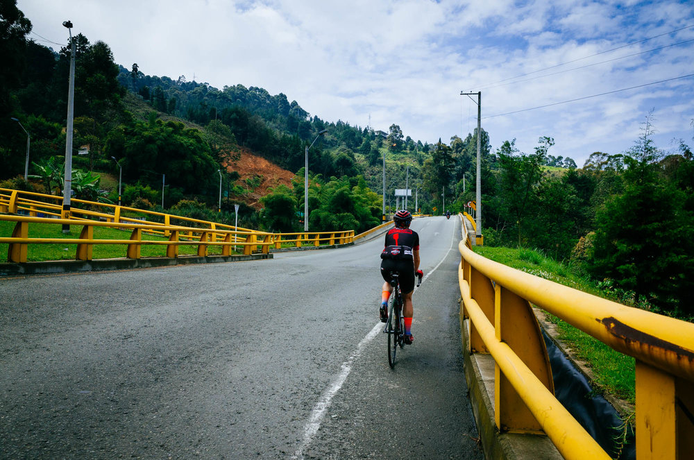 to-be-determined-photo-rhetoric-cycling-in-colombia-1022.jpg