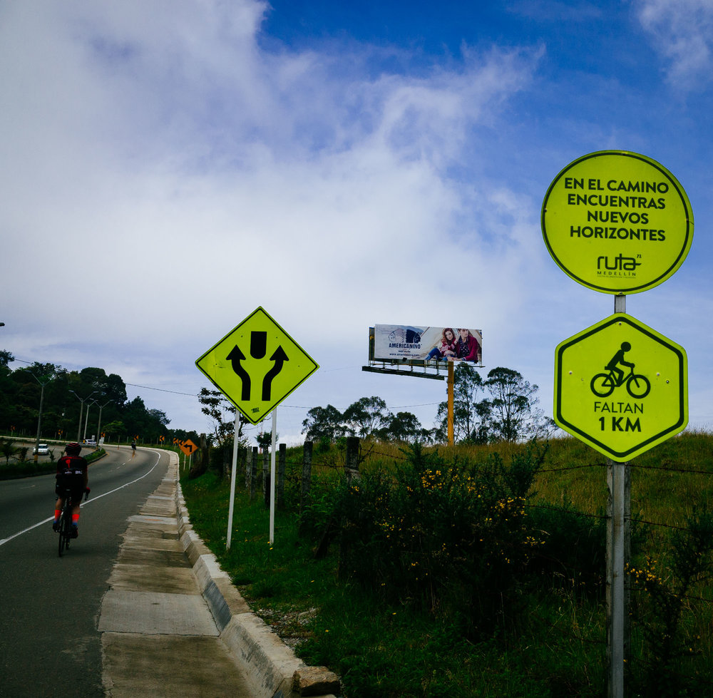 to-be-determined-photo-rhetoric-cycling-in-colombia-1025.jpg