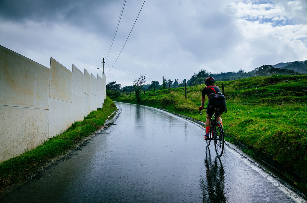 to-be-determined-photo-rhetoric-cycling-in-colombia-1036.jpg