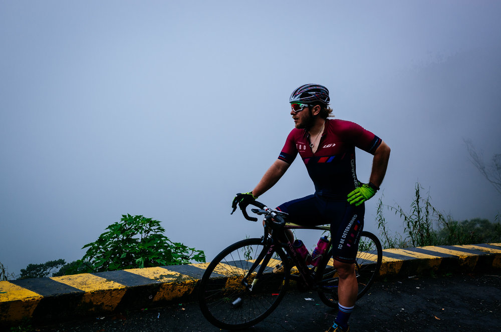 to-be-determined-photo-rhetoric-cycling-in-colombia-1048.jpg