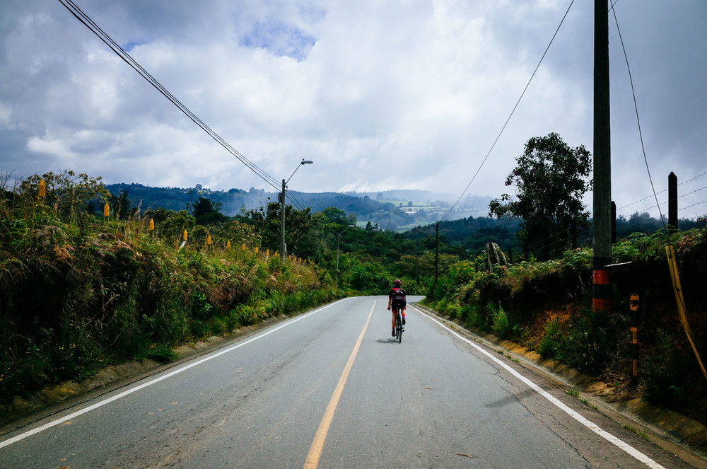 to-be-determined-photo-rhetoric-cycling-in-colombia-1050.jpg
