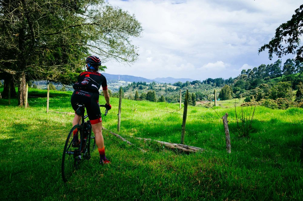 to-be-determined-photo-rhetoric-cycling-in-colombia-1078.jpg