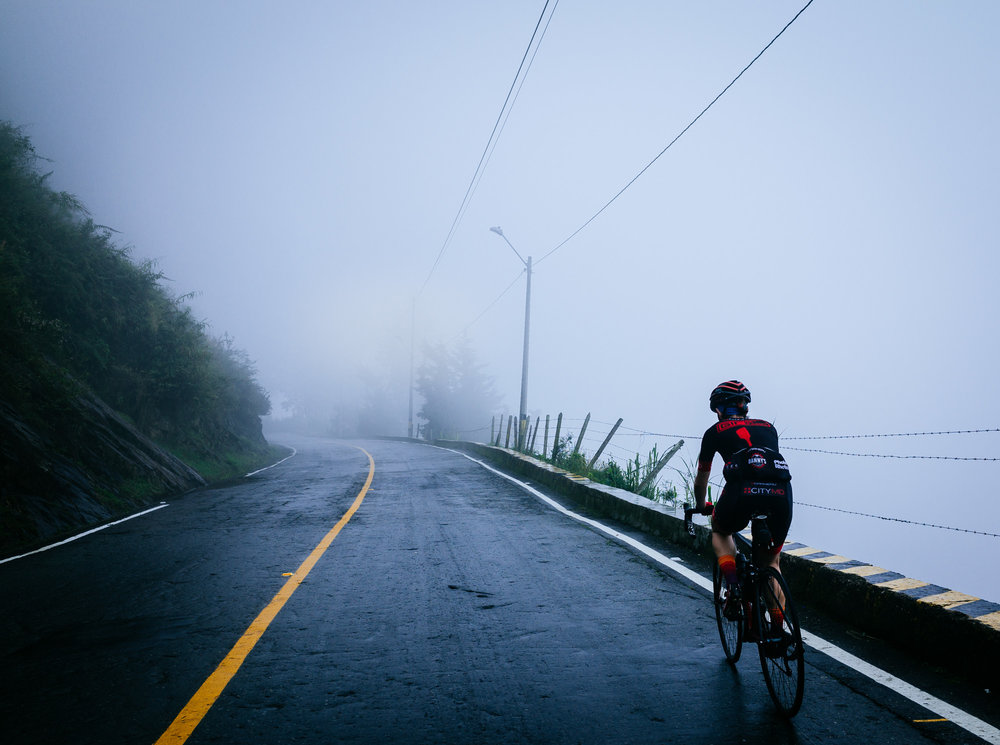 to-be-determined-photo-rhetoric-cycling-in-colombia-1044.jpg