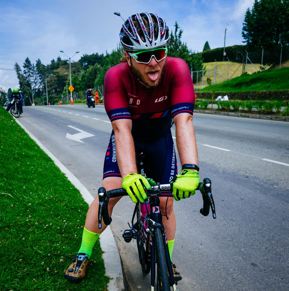 to-be-determined-photo-rhetoric-cycling-in-colombia-1027.jpg