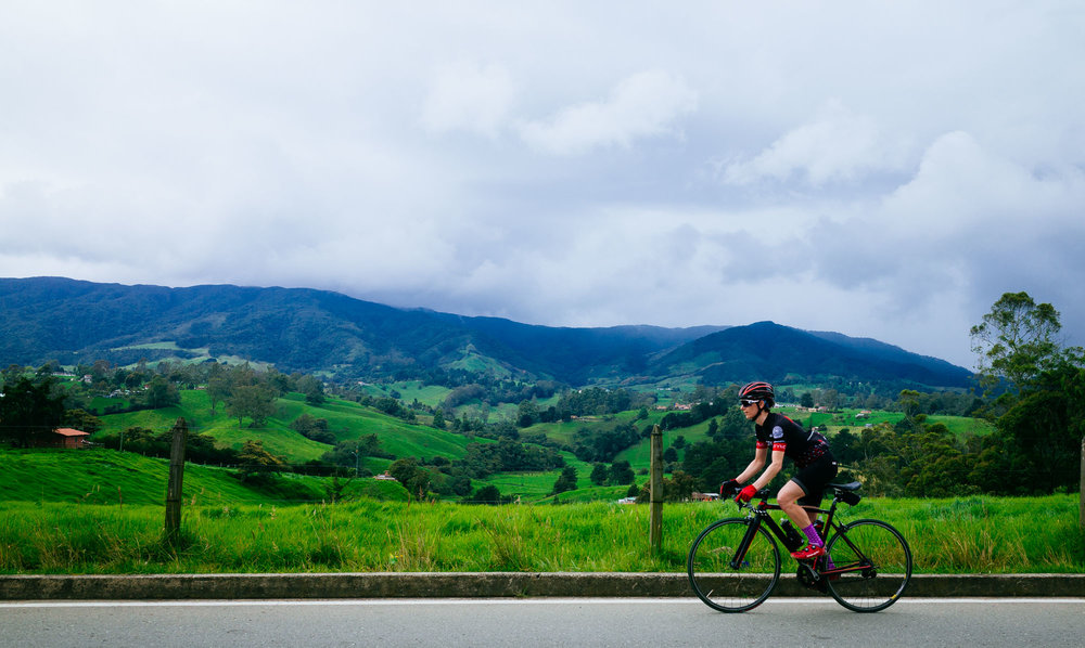 to-be-determined-photo-rhetoric-cycling-in-colombia-1118.jpg