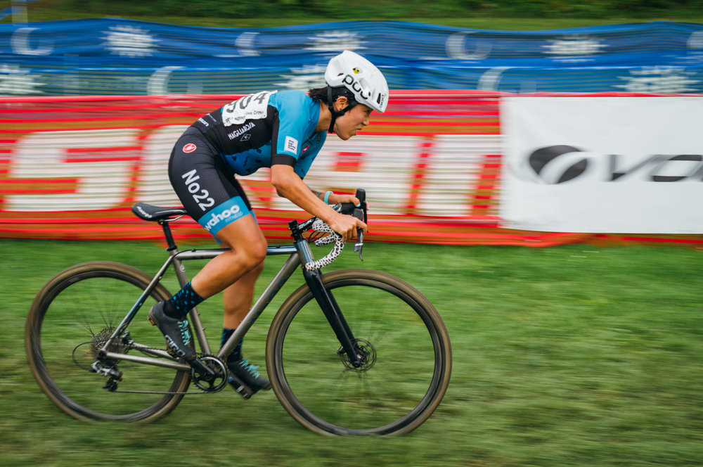 to-be-determined-nittany-cx-photo-rhetoric-1103.jpg