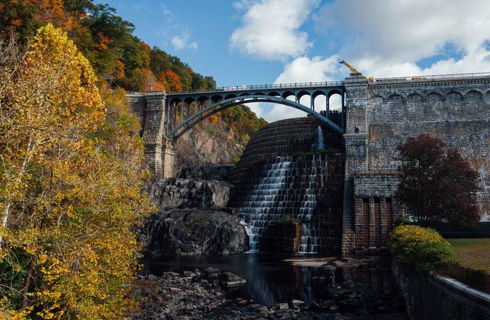 Photo Rhetoric - Dam Search -1008.jpg