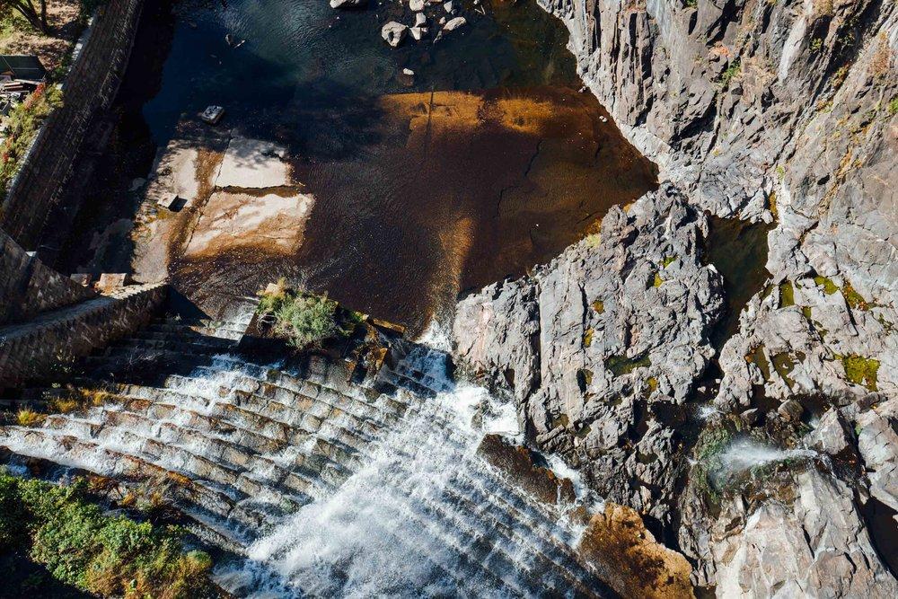 Photo Rhetoric - Dam Search -1014.jpg