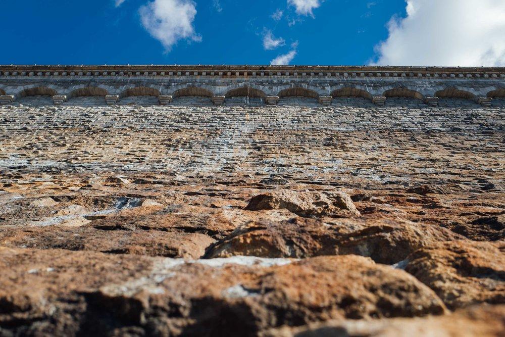 Photo Rhetoric - Dam Search -1010.jpg