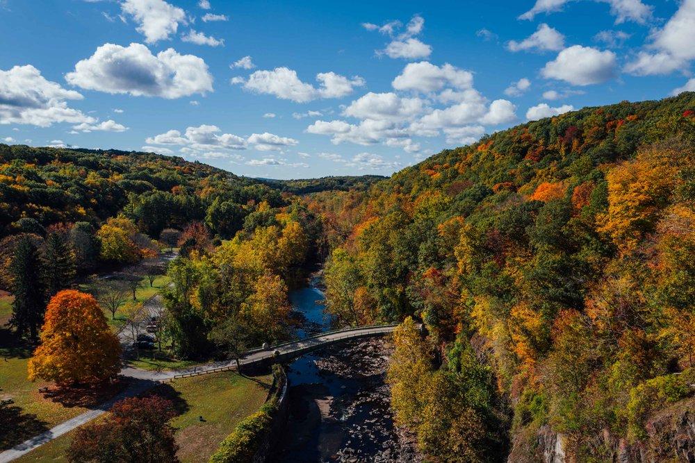 Photo Rhetoric - Dam Search -1013.jpg