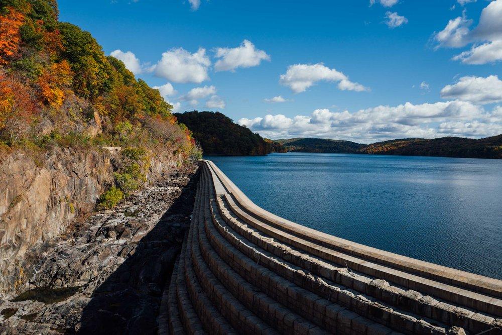 Photo Rhetoric - Dam Search -1015.jpg