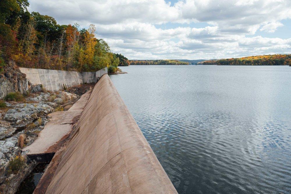 Photo Rhetoric - Dam Search -1023.jpg