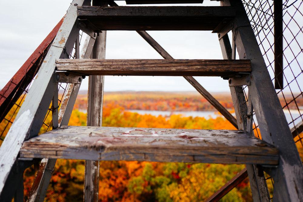 Photo Rhetoric - Bear Mountain Feature-1039.jpg